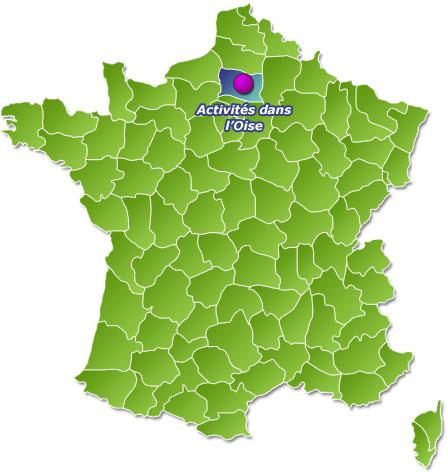meilleurs sites de rencontre gay wedding à Saint-Martin-dHères