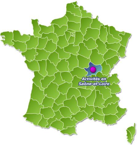 Rencontre Homme Saône et Loire - Site de rencontre gratuit Saône et ...